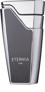 Armaf Eternia toaletná voda pre mužov