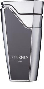 Armaf Eternia toaletna voda za moške