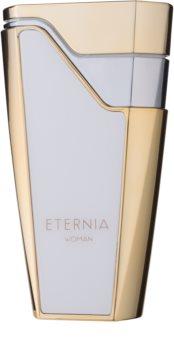 Armaf Eternia eau de toilette para mulheres