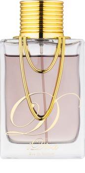 Armaf iDiva eau de parfum para mulheres