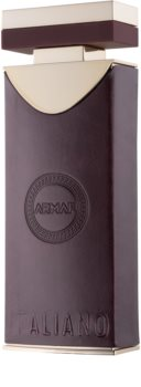 Armaf Italiano Donna parfumska voda za ženske