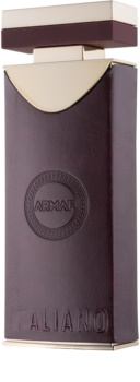 Armaf Italiano Donna парфюмна вода за жени