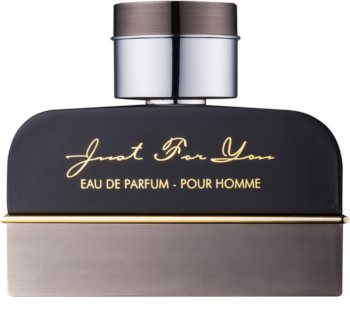Armaf Just for You pour Homme eau de parfum per uomo