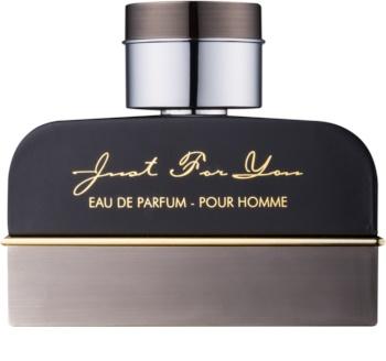 Armaf Just for You pour Homme parfumska voda za moške