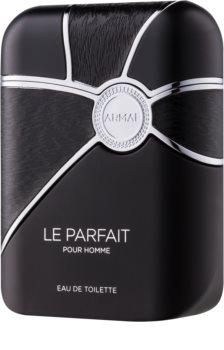 Armaf Le Parfait toaletná voda pre mužov