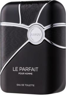 Armaf Le Parfait туалетна вода для чоловіків