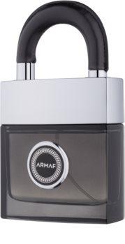 Armaf Opus Men eau de toilette pour homme