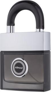 Armaf Opus Men туалетна вода для чоловіків