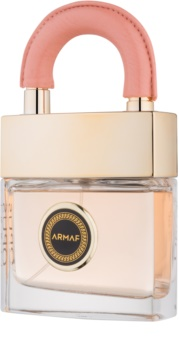 Armaf Opus Women Eau de Parfum für Damen