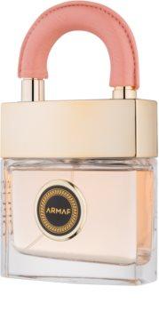 Armaf Opus Women eau de parfum para mujer