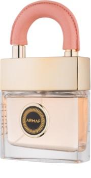 Armaf Opus Women parfumska voda za ženske