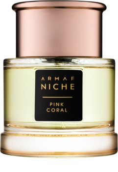 Armaf Pink Coral Eau de Parfum for Women