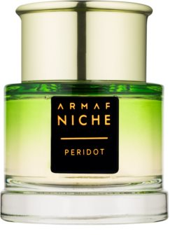 Armaf Peridot parfumovaná voda unisex