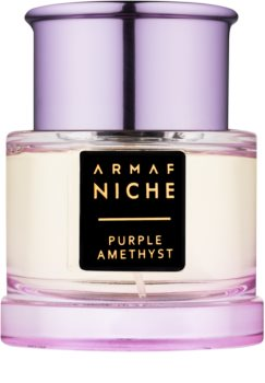 Armaf Purple Amethyst Eau de Parfum for Women