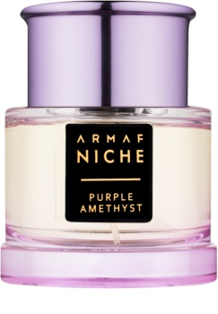 Armaf Purple Amethyst eau de parfum hölgyeknek