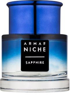 Armaf Sapphire parfumovaná voda unisex