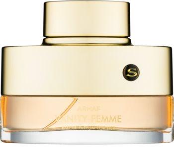 Armaf Vanity Femme eau de parfum pour femme