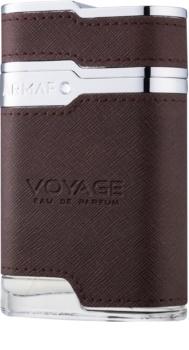 Armaf Voyage Brown eau de parfum pentru bărbați