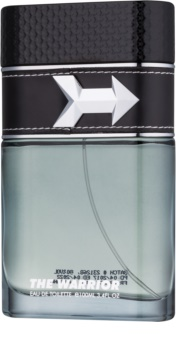Armaf The Warrior eau de toilette for Men