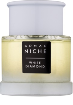 Armaf White Diamond eau de parfum per uomo