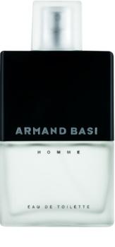 Armand Basi Homme тоалетна вода за мъже