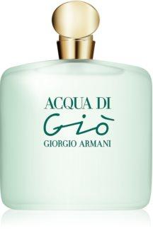 Armani Acqua di Giò Eau de Toilette Naisille