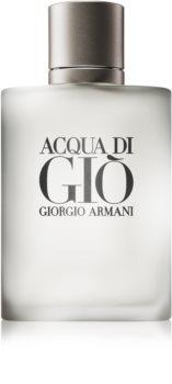 Armani Acqua di Giò Pour Homme Eau de Toilette pentru bărbați