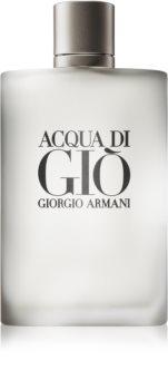 Armani Acqua di Giò Pour Homme Eau de Toilette Miehille