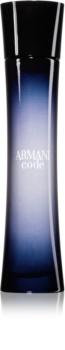 Armani Code Eau de Parfum für Damen