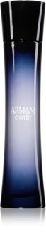 Armani Code eau de parfum para mulheres