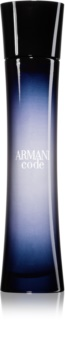 Armani Code Eau de Parfum pour femme