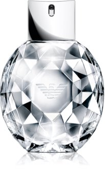 Armani Emporio Diamonds парфюмна вода за жени