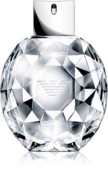 Armani Emporio Diamonds eau de parfum για γυναίκες