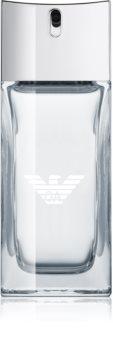 Armani Emporio Diamonds for Men eau de toilette for Men
