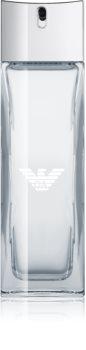 Armani Emporio Diamonds for Men toaletná voda pre mužov