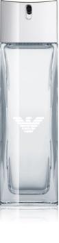 Armani Emporio Diamonds for Men toaletna voda za muškarce