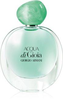 Armani Acqua di Gioia Eau de Parfum til kvinder