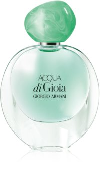 Armani Acqua di Gioia eau de parfum για γυναίκες