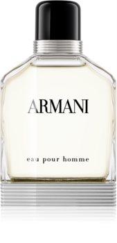 Armani Eau Pour Homme тоалетна вода за мъже