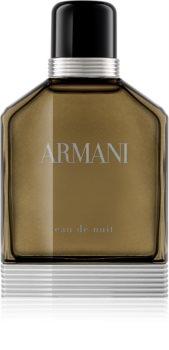 Armani Eau de Nuit eau de toilette pour homme