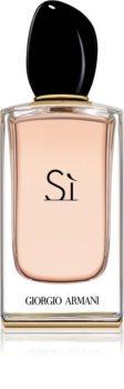 Armani Sì parfemska voda za žene