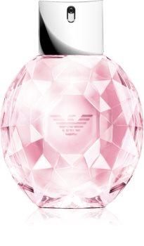 Armani Emporio Diamonds Rose eau de toilette para mulheres