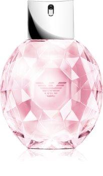 Armani Emporio Diamonds Rose eau de toilette pour femme