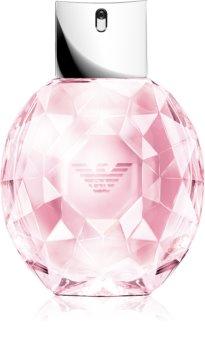 Armani Emporio Diamonds Rose toaletná voda pre ženy
