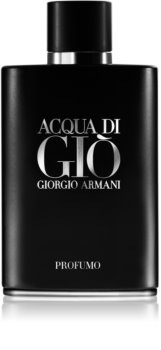 Armani Acqua di Giò Profumo Eau de Parfum für Herren