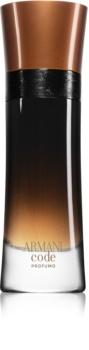 Armani Code Profumo eau de parfum uraknak