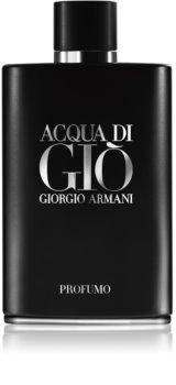 Armani Acqua di Giò Profumo parfum voor Mannen