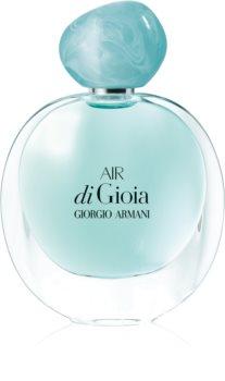 Armani Air di Gioia Eau de Parfum Naisille