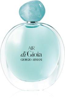 Armani Air di Gioia parfumovaná voda pre ženy