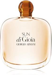 Armani Sun di  Gioia Eau de Parfum Naisille